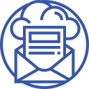 Mailbox Features